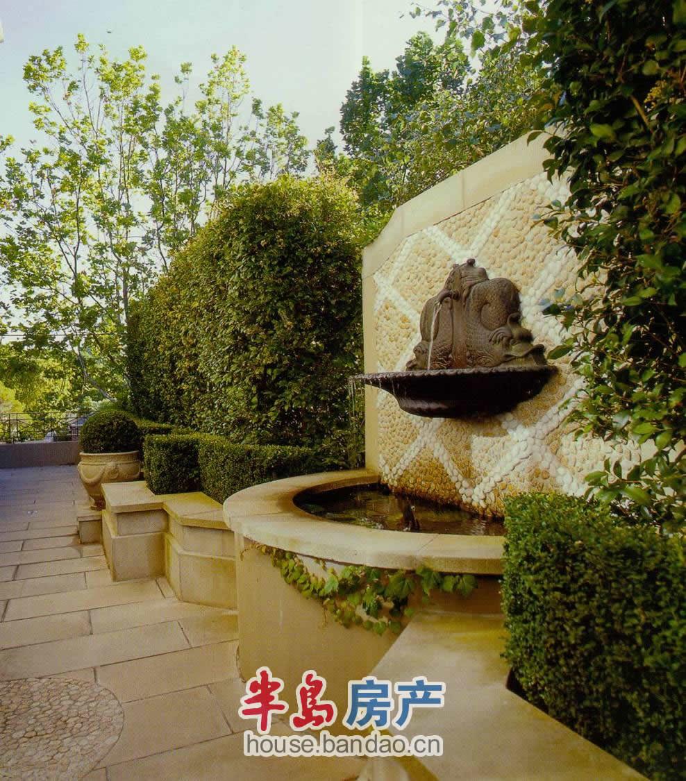 """楼盘相册-绿城理想之城-青岛房产图片-半岛房产""""在上!"""